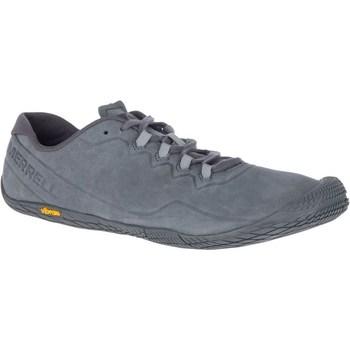 Pantofi Bărbați Pantofi sport Casual Merrell Vapor Glove 3 Luna Ltr Gri