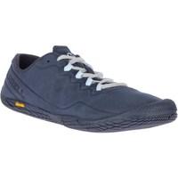 Pantofi Bărbați Pantofi sport Casual Merrell Vapor Glove 3 Albastru marim