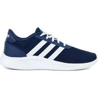 Pantofi Copii Trail și running adidas Originals Lite Racer 20 K Albastru marim