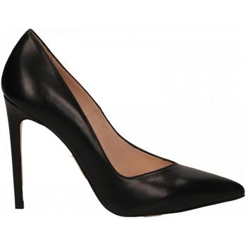 Pantofi Femei Pantofi cu toc Tiffi SOUL nero