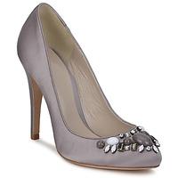 Pantofi Femei Pantofi cu toc Bourne KITTY Gri