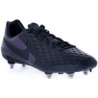 Pantofi Bărbați Fotbal Nike LEGEND 8 PRO SG Nero