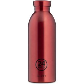 Frumusete  Accesorii  pentru corp 24 Bottles CLIMA 050 Rosso