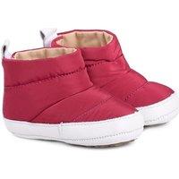 Pantofi Fete Ghete Bibi Shoes Ghetute Bibi Afeto Baby Rodie Bordo