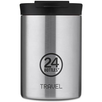 Frumusete  Accesorii  pentru corp 24 Bottles TRAVEL TUMBLER 350 Acciaio