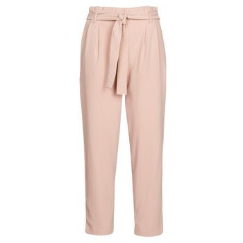 Îmbracaminte Femei Pantalon 5 buzunare Betty London MOUDI Roz