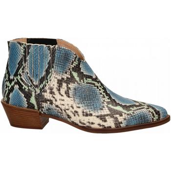 Pantofi Femei Botine Lamica PATAGONIA corfu
