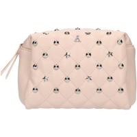 Genti Femei Penare Pash Bag 96THEAREBEL Pink