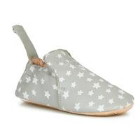 Pantofi Copii Papuci de casă Easy Peasy BLUBLU Gri