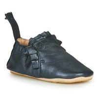 Pantofi Copii Papuci de casă Easy Peasy BLUBLU FROUFROU Albastru