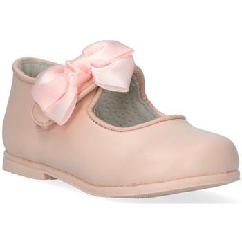 Pantofi Fete Pantofi sport Casual Bubble 48145 roz