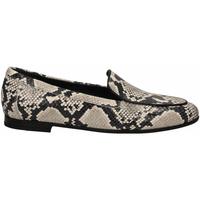 Pantofi Femei Mocasini Frau MAUWI roccia