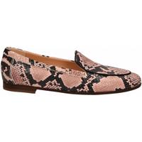Pantofi Femei Mocasini Frau MAUWI rose