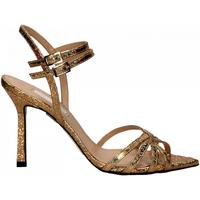 Pantofi Femei Sandale  Giampaolo Viozzi BALAM oro