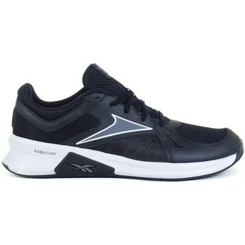 Pantofi Bărbați Fitness și Training Reebok Sport Advanced Trainer Negre