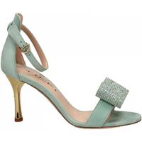 Pantofi Femei Sandale  Tiffi AMALFI acqua