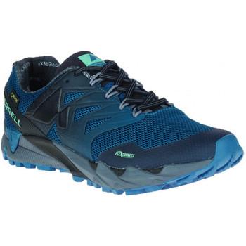 Pantofi Bărbați Pantofi sport Casual Merrell  Multicolor