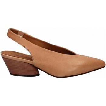Pantofi Femei Pantofi cu toc Mat:20 KRIS WEST contour