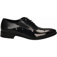 Pantofi Bărbați Pantofi Derby Carlo Pignatelli RUGAN+ARMENIA blu