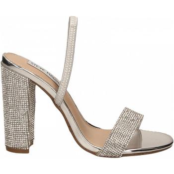 Pantofi Femei Sandale  Steve Madden CAMEOR rhinestone