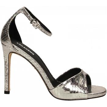 Pantofi Femei Sandale  Lola Cruz  argento