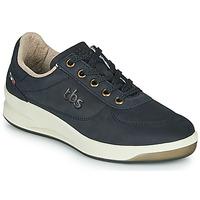 Pantofi Femei Pantofi sport Casual TBS BRANDY Albastru