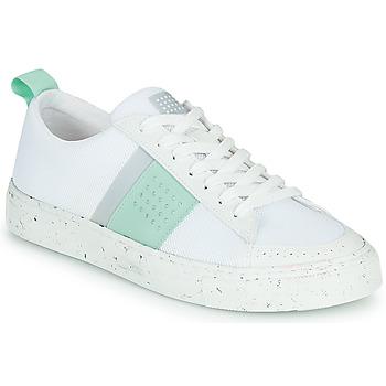 Pantofi Femei Pantofi sport Casual TBS RSOURSE2 Alb