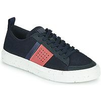 Pantofi Femei Pantofi sport Casual TBS RSOURSE2 Albastru