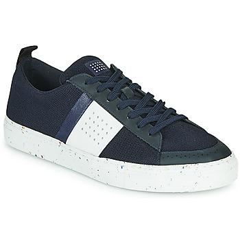 Pantofi Bărbați Pantofi sport Casual TBS RSOURCE2 Albastru