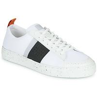 Pantofi Bărbați Pantofi sport Casual TBS RSOURCE2 Alb