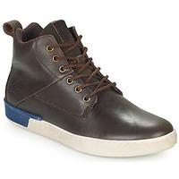 Pantofi Bărbați Pantofi sport stil gheata TBS SANDJAY Maro