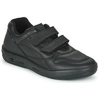Pantofi Bărbați Pantofi sport Casual TBS ARCHER Negru