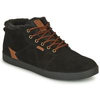 Pantofi Bărbați Pantofi de skate Etnies JEFFERSON MTW Negru