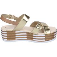 Pantofi Femei Sandale  Tredy's sandali pelle sintetica Altri