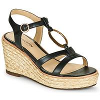 Pantofi Femei Sandale  JB Martin EMANI Maro