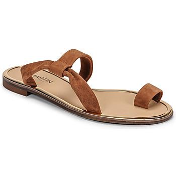 Pantofi Femei Sandale  JB Martin 1GACIA Maro