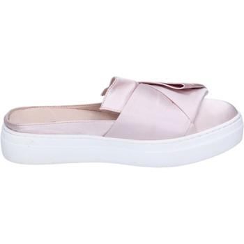 Pantofi Femei Sandale  Uma Parker BN762 Roz