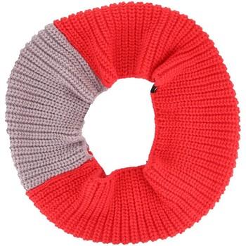 Accesorii textile Femei Esarfe / Ș aluri / Fulare Kjus LC65-704-35415 Multicolor