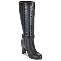Pantofi Femei Cizme casual Chie Mihara NERVE VÂnĂtĂ