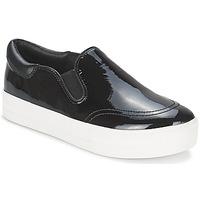 Pantofi Femei Pantofi Slip on Ash JAM Negru