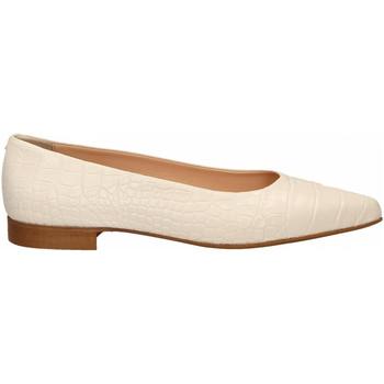 Pantofi Femei Balerin și Balerini cu curea Lamica CANYON abetone
