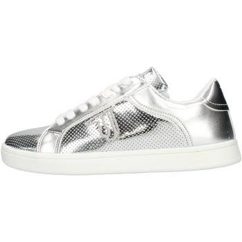 Pantofi Femei Pantofi sport Casual Trussardi 79A005289Y099999 Silver