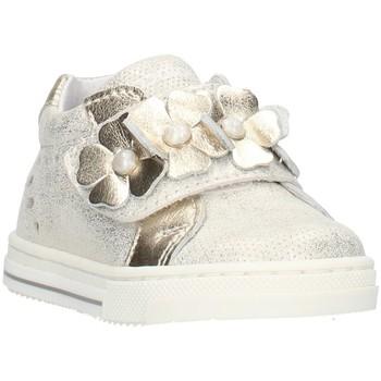 Pantofi Copii Pantofi sport Casual Balocchi 106299 Platinum