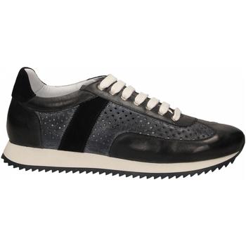 Pantofi Bărbați Pantofi sport Casual Brecos SIER grigio