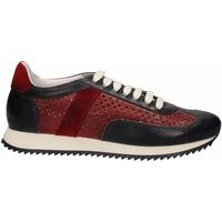 Pantofi Bărbați Pantofi sport Casual Brecos SIER blu