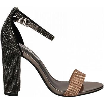 Pantofi Femei Sandale  Steve Madden CARRSON-R pewter-multi