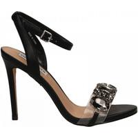 Pantofi Femei Sandale  Steve Madden SOPHIA black
