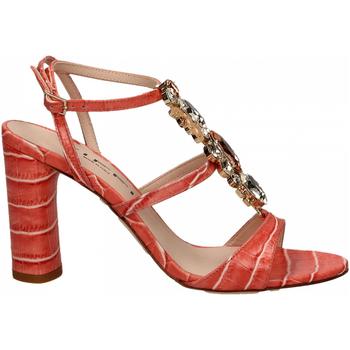 Pantofi Femei Sandale  Tiffi MINERVA CLETO cleto