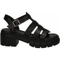 Pantofi Femei Sandale  Windsor Smith SLAP BRAVE black