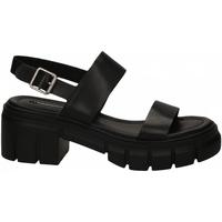 Pantofi Femei Sandale  Windsor Smith STELLA BRAVE black
